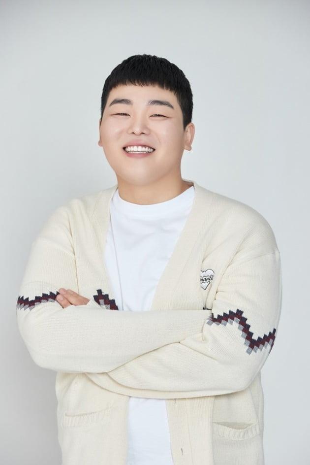 배우 이우제 / 사진제공=YG엔터테인먼트