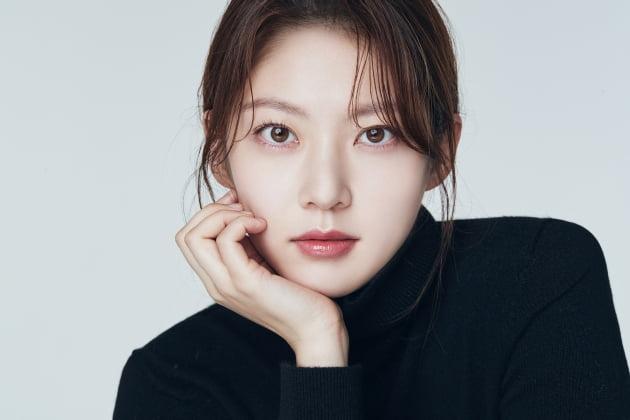 배우 공승연./ 사진제공=바로엔터테인먼트