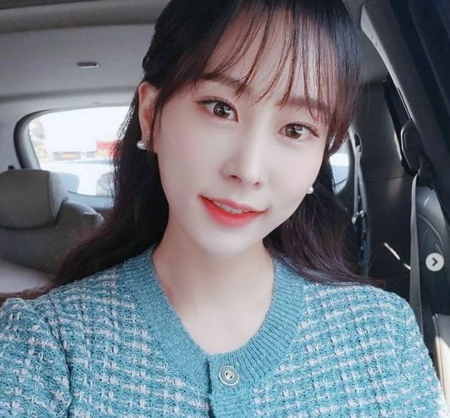 김의영 인스타그램