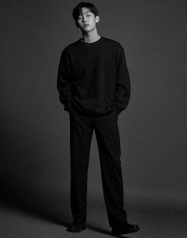 배우 최현욱 / 사진제공=골드메달리스트