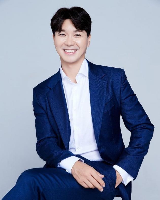 박수홍 / 사진=박수홍 인스타그램