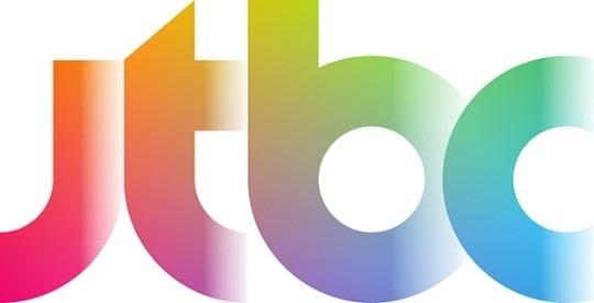 JTBC 로고