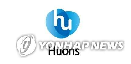 휴온스, 미국에 코로나19 백신 주사기 공급한다