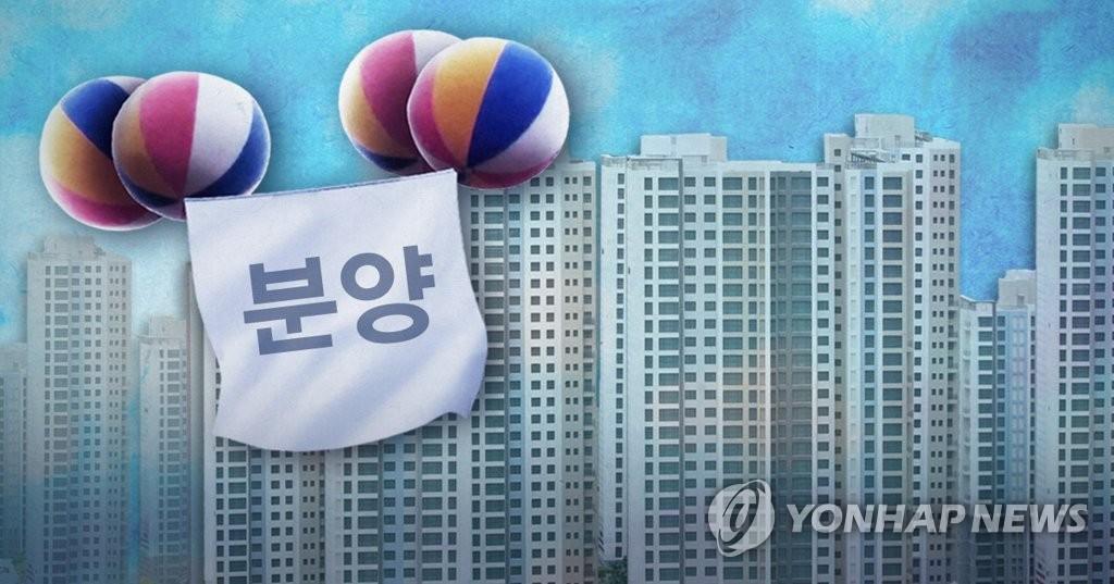 [부동산캘린더] 수원시 정자동서 대단지 분양…견본주택 11곳 개관