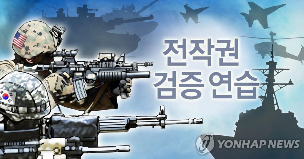"""美인도태평양사령관 """"북, 비핵화 때까지 역내 가장 당면한 위협"""""""