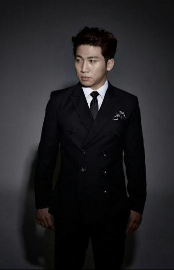 유세윤, MBC '라디오스타' MC 합류