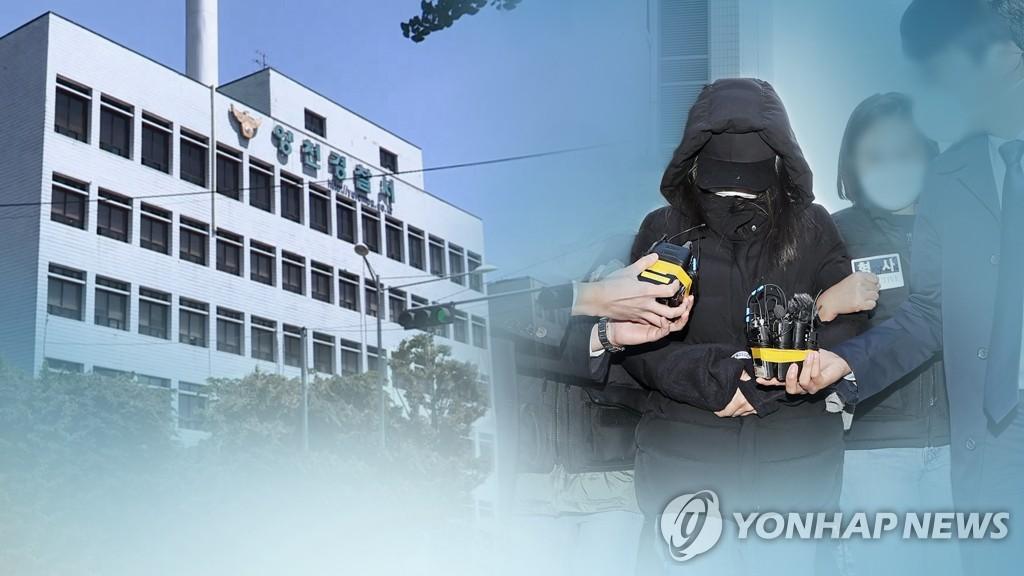 인천시, 아동학대 전담 공무원 44명 배치…현장조사 담당