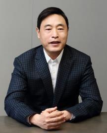 경영권 분쟁하는 한국타이어家 장남-차남, 주총서 '무승부'(종합)