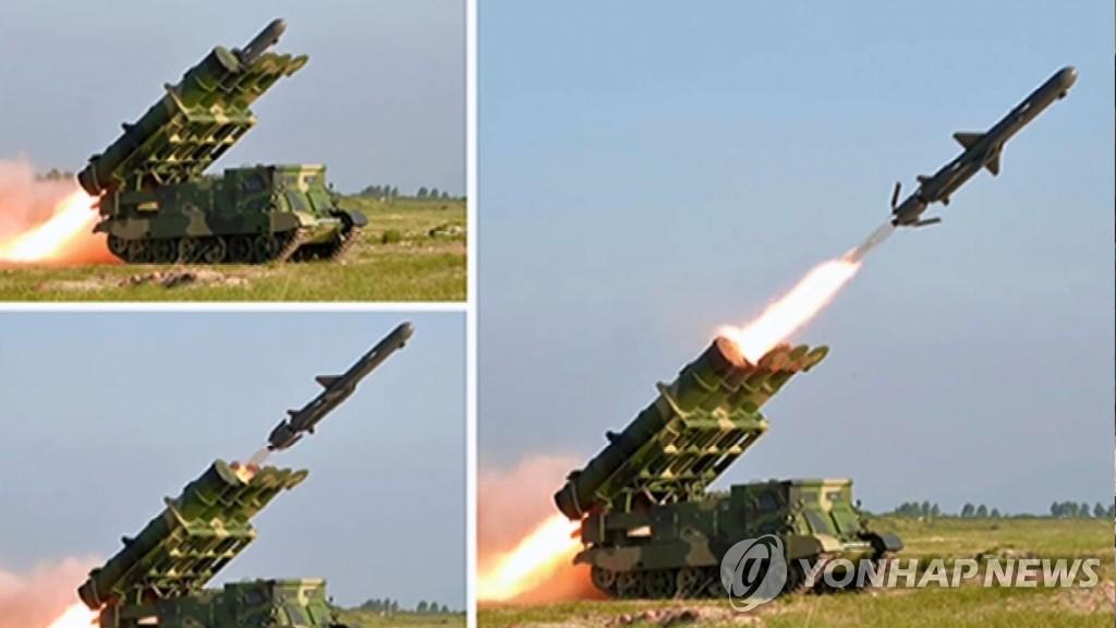 日, 北미사일 발사에 韓보다 신속대응…정보발신도 빨라(종합)