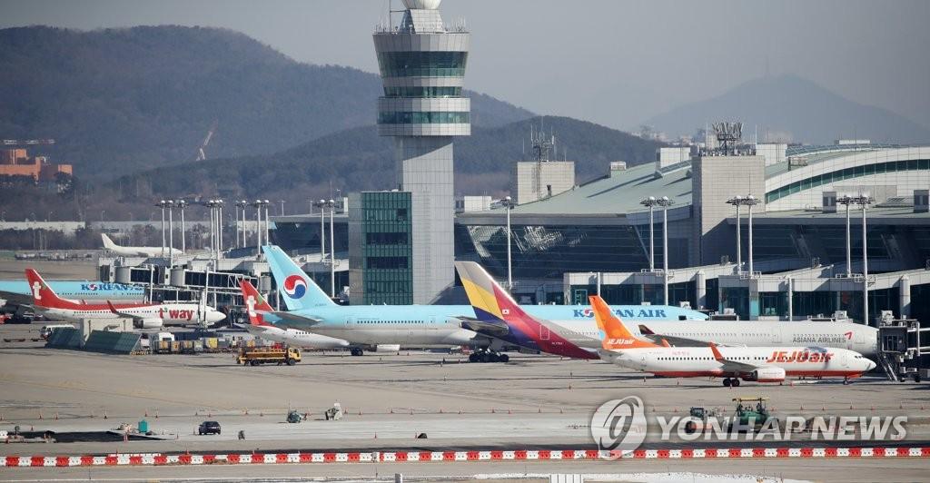 항공사, 자본 확충 능력 강화…전환사채·신주발행 한도 늘렸다