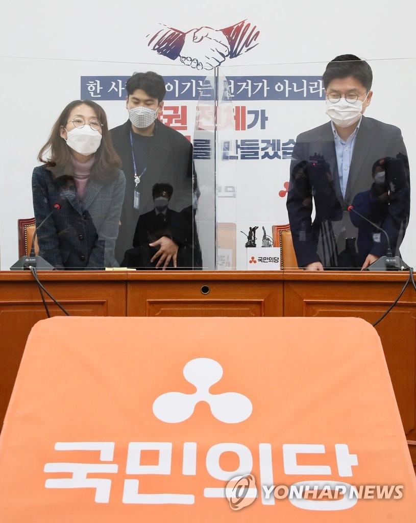 첫 관문 넘은 서울시장 野단일화…결승 '룰의 전쟁' 시작