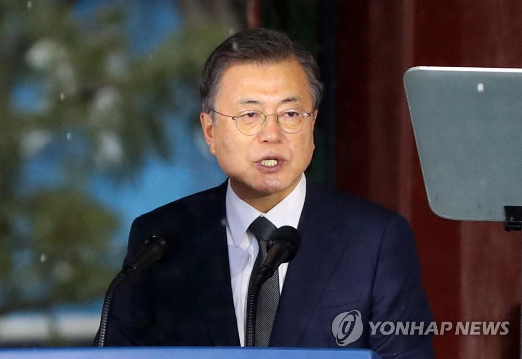 방역·올림픽 다자협력으로 대북해법 모색…북한 호응 관건