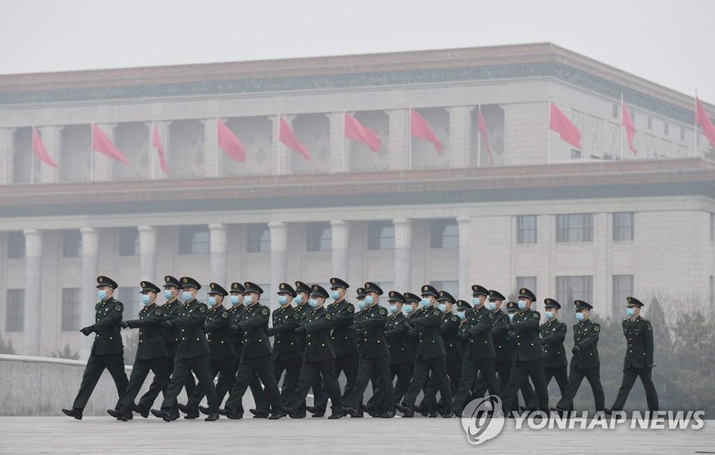 '1년 청사진 모두 담겼다'…중국 '양회' 관전포인트는