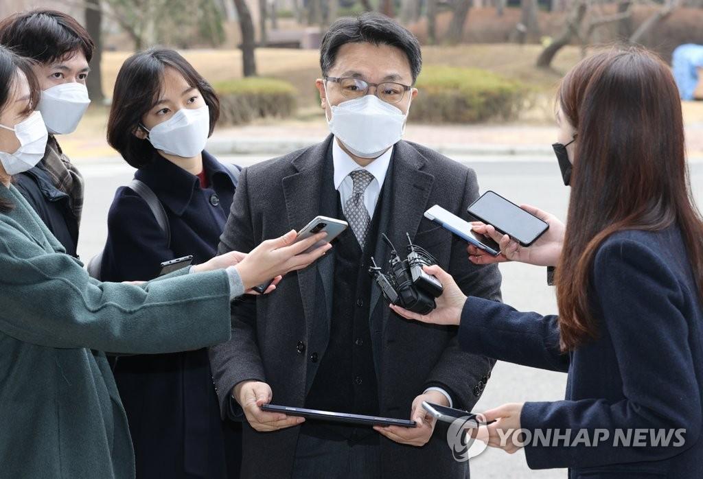 공수처 인사위 구성 마무리…'4월 첫 수사' 가능할 듯