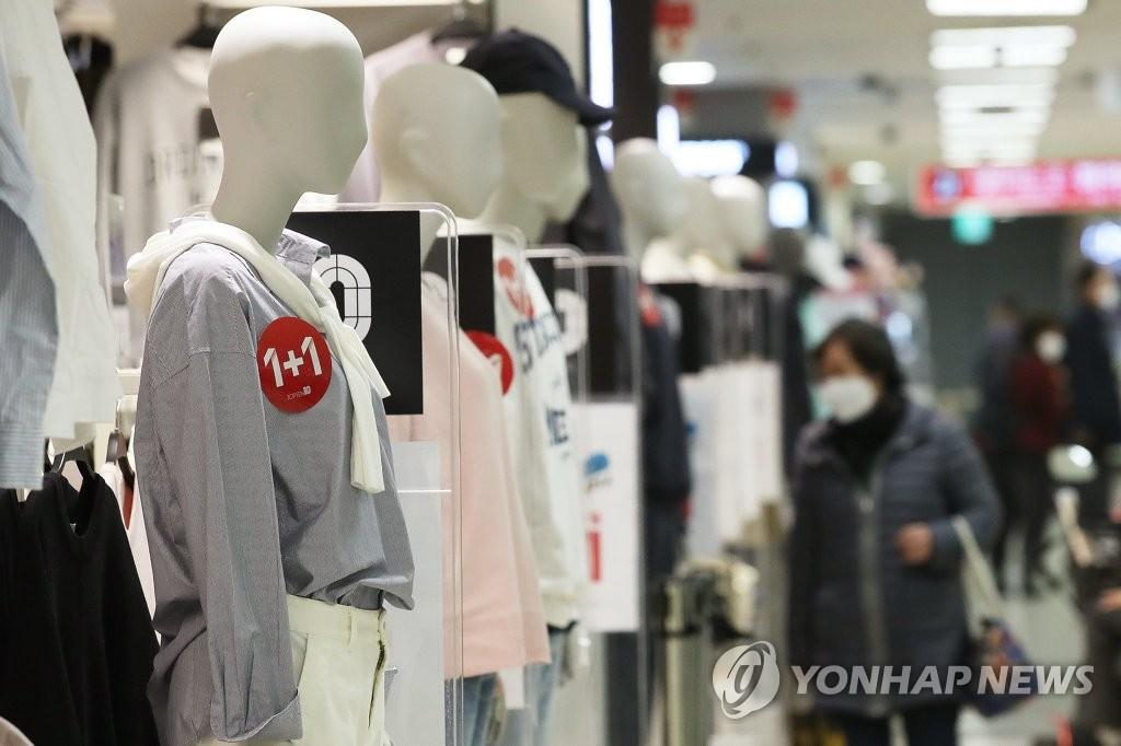 [주말N쇼핑] 봄맞이 아웃도어·스포츠용품 할인 판매