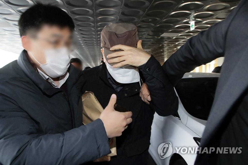 """특수본 """"시도경찰청, 부동산 투기 연루자 줄줄이 소환"""""""