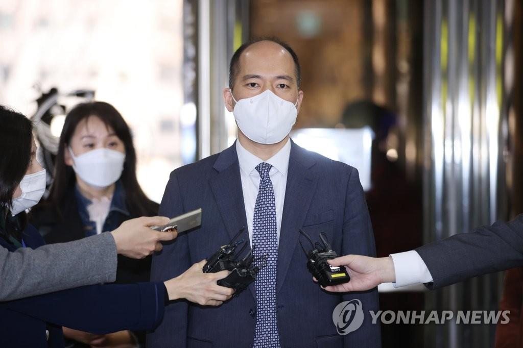 """특수본 """"시도경찰청, 부동산 투기 연루자 줄소환""""(종합)"""