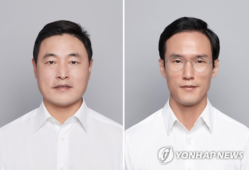 한국타이어家 장남 '3%룰' 덕봤다…경영권 분쟁 동력 유지