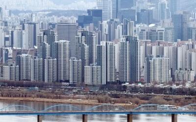"""""""아파트가 안 팔려요""""…초조한 서울 집주인들"""