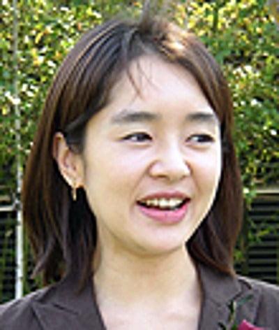 이지은 사망 / 사진=연합뉴스