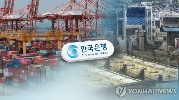 올해 한국의 수출이 크게 늘었다… 백신-미중 갈등은 변수