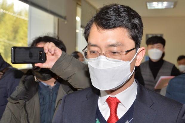 무소속 김병욱 의원.(사진=뉴스1)