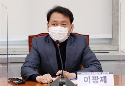 """8000원으로 삼성전자 산다…""""개미 버팀목될 것"""""""