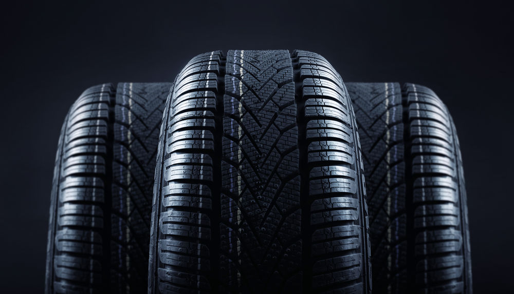 한국·금호 타이어 가격 인상, 넥센 4월부터