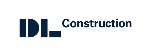 대림건설, 'DL건설'로 사명 변경 디벨로퍼 역량 확보 통한 안정적 포트폴리오 구축