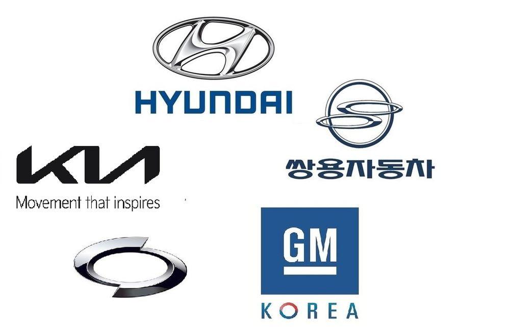 [하이빔]한국에서 현대기아차의 존재감
