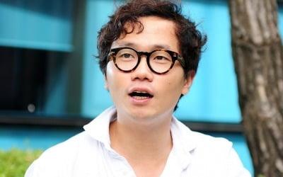 """안상태, 층간소음 폭로 이웃 명예훼손 고소 """"대부분 허위"""""""