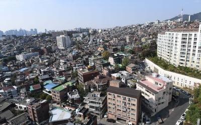 """""""19억 아파트가 8억?""""…한남3구역 또 터졌다"""
