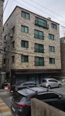 [한경 매물마당] 연 11.2%, 동탄신도시 중심가 1층 상가 등 11건