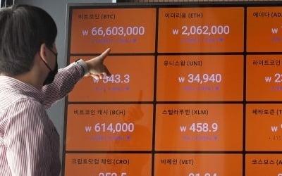 """""""꿈도 꾸기 힘든 수준""""…역대급 호황 누리는 곳"""