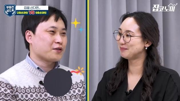 내 집 마련 딱 좋은 곳…2호선 라인 vs 9호선 라인 [집코노미TV]