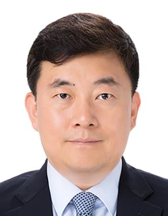 송재호 KT AI/DX융합사업부문장