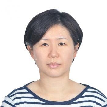 이신해 서울연구원 교통시스템연구실 선임연구위원.