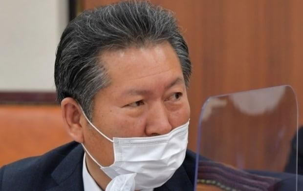 정청래 더불어민주당 의원. 사진=연합뉴스