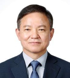 허건영 국방기술품질원 신임 원장