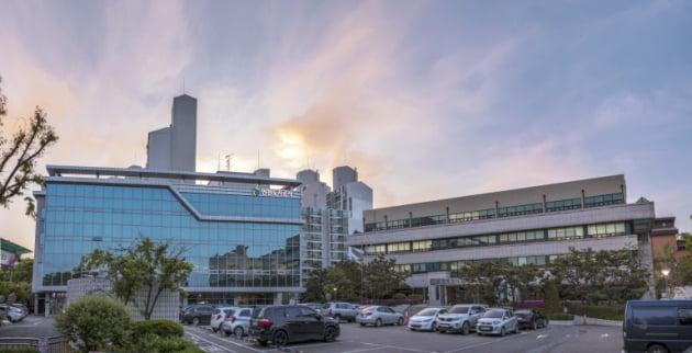 iH공사, 신입직원 30명 공개채용