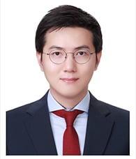 중국 동학개미 '청년부추'의 놀이터, 동방재부 [애널리스트 종목분석]