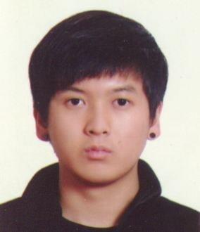 노원구  세 모녀 살인사건 피의자 김태현(1996년생). 사진=서울경찰청 제공