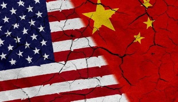 바이든, 중국 슈퍼컴퓨팅 업체 7곳 수출통제…중국군 견제[주용석의 워싱턴인사이드]