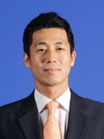 [한경 CFO Insight] KPMG- CFO, 기업과 시장 잇는 가교(架橋) 역할 해야
