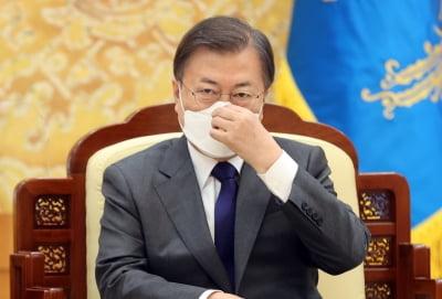 """""""데이터는 '민주당 패배' 예견했다?"""" 깜짝 결과"""