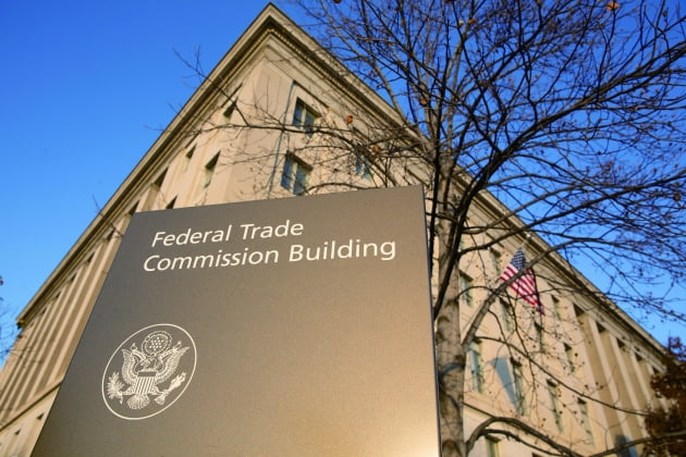 [글로벌 핫뉴스] M&A 제동 건 美 FTC