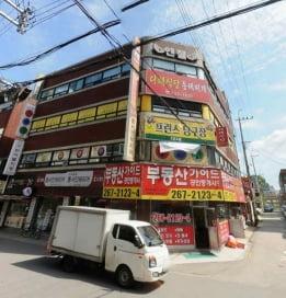 [한경 매물마당] 이태원 역세권 신축 빌딩 등 5건