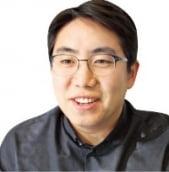 브라이언 구 공동창업자