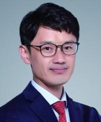 중국 성장주의 후퇴, 돌다리를 두드리는 시간 [애널리스트 칼럼]
