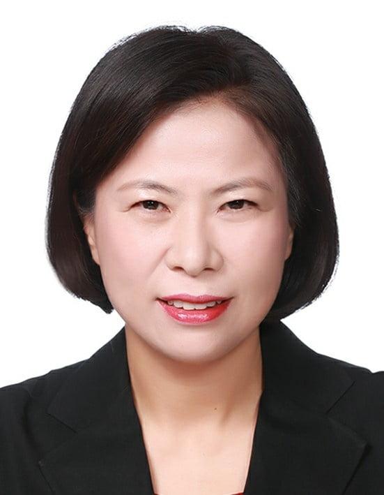 송경진 혁신경제포럼 위원장, '라이시나 다이얼로그' 참석